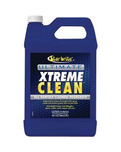 Starbrite Xtreme Super Spray Boat Cleaner - Gallon