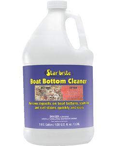 Boat Bottom Cleaner Gallon