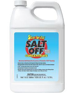 Starbrite Salt Off Protect W/Ptef Gallon - Star Brite