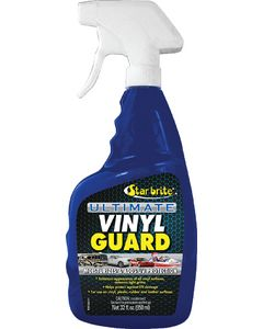 Starbrite Vinyl Guard, 32 oz.