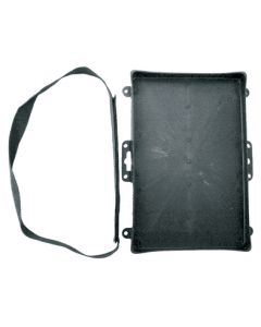 Rig Rite GROUP 29/31 BATTERY TRAY