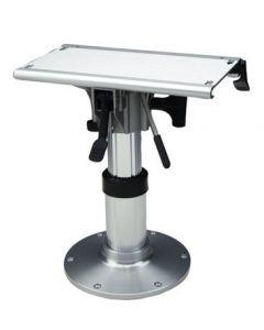 Garelick Adjustable Pedestal System