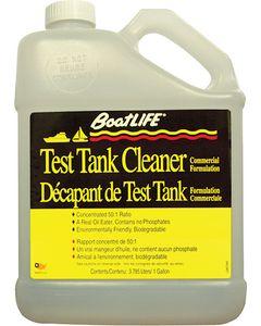 Boatlife Test Tank Cleaner Gal