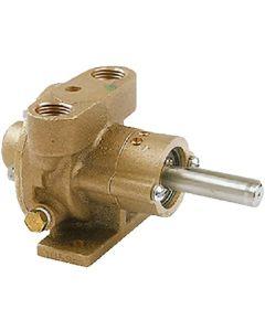 Sherwood Pump R30G1