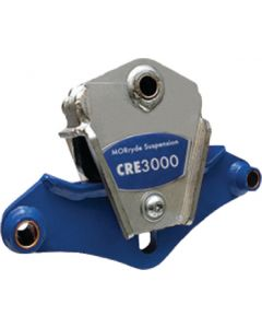 Mor/Ryde International Cre3000 Suspension System