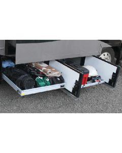 Cargo Tray 39 X90 - Cargo Tray