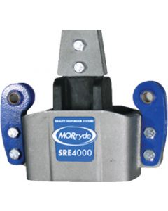 Mor/Ryde International Sre4000 Suspension System