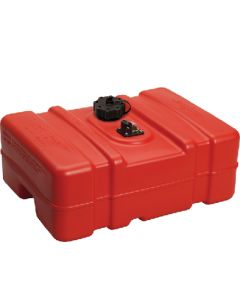 Scepter TANK 12 GALLON/ 45L EPA (LOW)