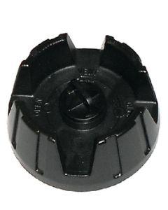Scepter Replacement Cap, Non-EPA