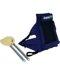 Aquaglide Multisport Kayak Kit