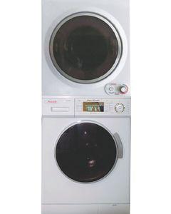 Laundry Stacking Kit - Stacking Kit