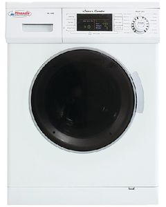 Washer/Dryer Combo Convertible - Super Combo Washer And Dryer