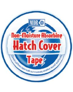 MDR Hatch Cover Tape