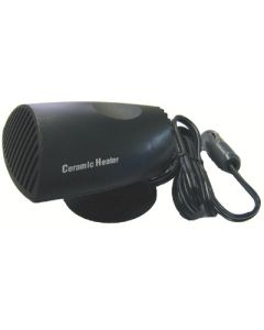 Prime Products 200 WATT 12-VOLT HEATER