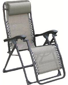 Prime Products Chaircor.Recliner Gold.Harv. - Coronado Series Recliner