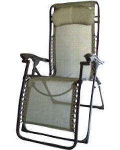 Prime Products Chaircor.Reclin.Gold.Harvplus - Coronado Plus Series Recliner