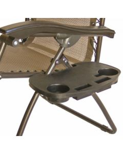 Prime Products Clip On Chair Table - Clip On Chair Table