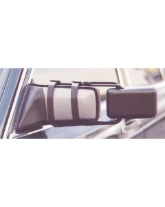 Prime Products Clip On Tow Mirror - Clip On Tow Mirror