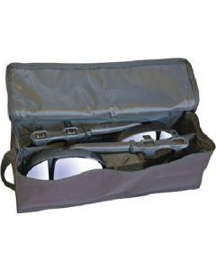 Prime Products Tow Mirror Storage Bag - Tow Mirror Storage Bag