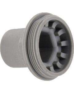 Water Reg Plastic Cap - Adjustable Water Regulator Parts
