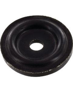 Water Reg Seal/Diaphram - Adjustable Water Regulator Parts
