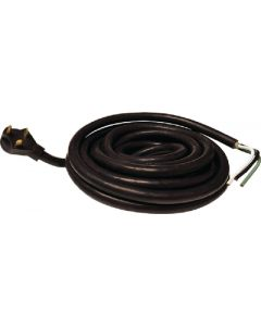 30A Power Cord 25 Bulk - Mighty Cord&Reg; Power Cord