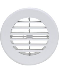 A/C Register Non-Dampered - Heating & A/C Register