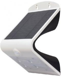 Solar Light Outdoor Medium - Solar Outdoor Light