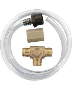 Pump Converter Kit Carded - Pump Converter Kit