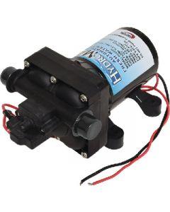 Hydromax Rv Fresh Water Pump - Hydromax Fresh Water Pump