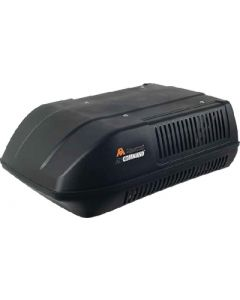 Ac 15K Ducted Unit Only Black - Atwood Air Command Air Conditioners