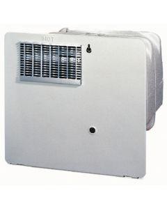 6 Gal Water Heater Ge9Ext - Xt&Reg; Water Heaters