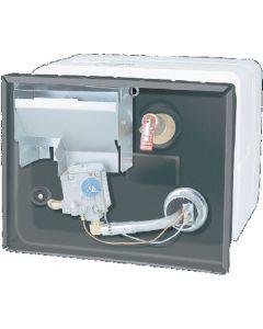 Atwood Mobile Std Water Heater W/Door (22Lbs - Pilot Light Water Heaters