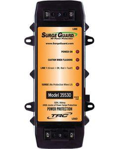 Surge Guard 30A Hardwire - Hardwire Surge Guard