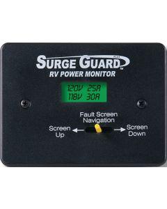 Surge Guard Remote Display - Hardwire Surge Guard