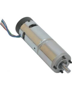 Slide Out Motor Ig-42 - Lippert Slideout Replacement Parts