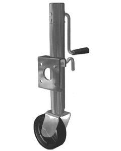 Lippert Components Lock Pin 500/800 Swivel Jack