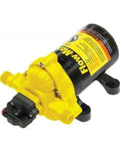 Flow Max Water Pump 12V - Flow-Max Fresh Water Pump
