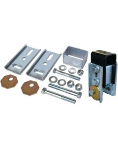 Lippert Components Correct Track Ii Alignment Kit - Correct Track Ii Alignment Kit