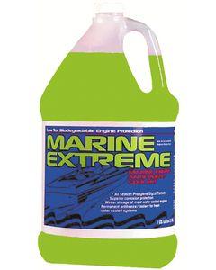 Marine Extreme 100% Antifreeze - Marine Extreme