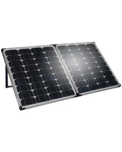 Portable Solar Pwr Charger 95W - Portable Solar Power Charger