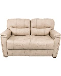Sofa-Trifold 60 Grntlnd Doskn - Tri-Fold Sofa