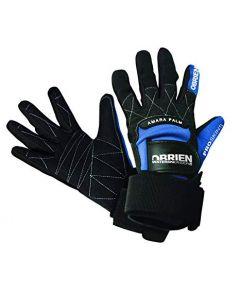 O'Brien X-Grip Pro Gloves, S