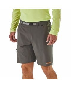 Patagonia Men's Technical Stretch Shorts