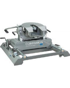 Companion Oem 5Th Whl Slid Ram - Companion&Trade; Oem Slider 5Th Wheel Hitch