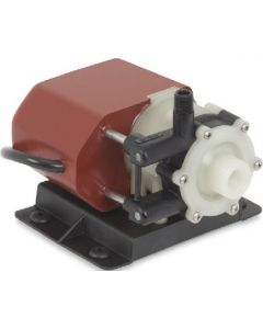 Dometic Air Conditioning Pumps