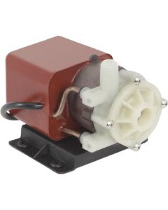 Dometic Air Conditioning Pump LC3CPMD115