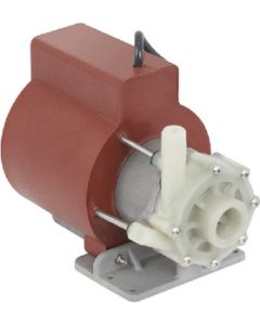 Dometic Air Conditioning Pump LC5CMD115