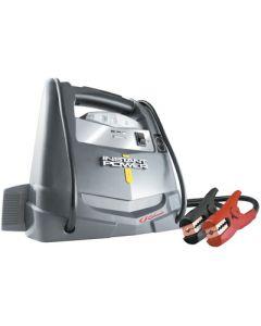 Schumacher Electrical Jump Start - Instant Power&Trade; 400 Peak Amp Portable Power