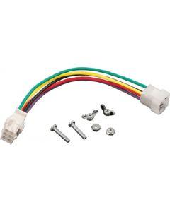 Adapter Kit-Coleman - Coleman Adapter Kit